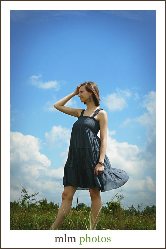 IMG_7289_blog.jpg